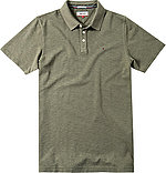 HILFIGER DENIM Polo-Shirt