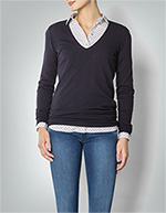 Marc O'Polo Damen Pullover 607/5183/60535/876