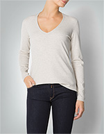 Marc O'Polo Damen Pullover 607/5183/60535/918