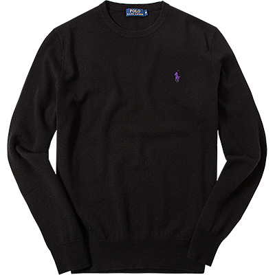 Polo Ralph Lauren Pullover A42-SCN13/W1P51/B0G51