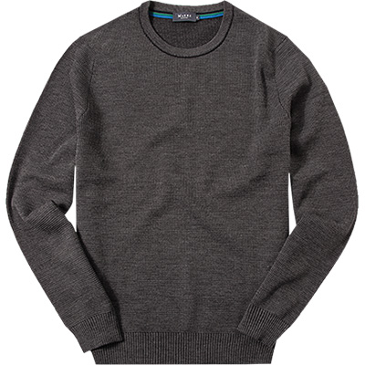Maerz Pullover 452201/569
