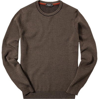 Maerz Pullover 452201/172