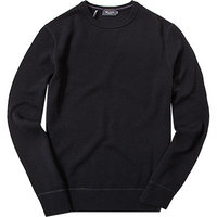 Maerz Pullover