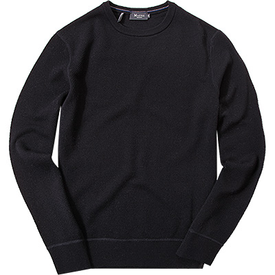 Maerz Pullover 405700/399