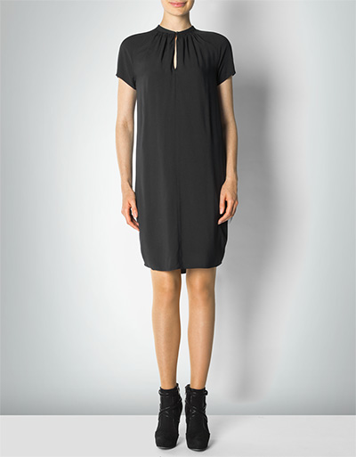 Marc O´Polo Damen Kleid 607/1029/21035/884