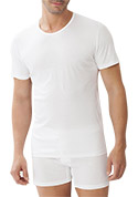 Zimmerli Sea Island 286 T-Shirt 286/1441