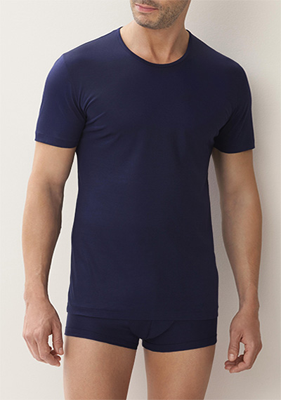 Zimmerli Sea Island 286 T-Shirt 286/1441/440