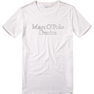 Marc O'Polo DENIM T-Shirt M67/2194/51584/100