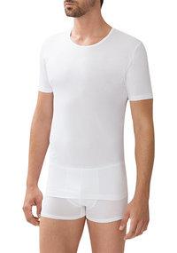 Zimmerli Pure Comfort T-Shirt