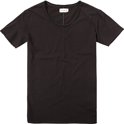 Marc O'Polo DENIM T-Shirt 667/2286/51150/981