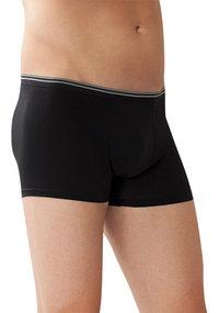 Zimmerli Pure Comfort Pants