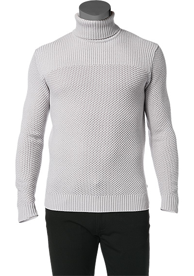 LAGERFELD Pullover 67323/560/19