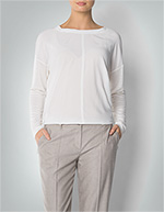 Laurèl Damen T-Shirt 55031/120