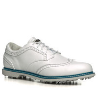 ASHWORTH Encinitas Tour white-pebble