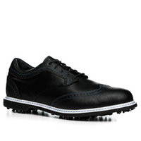 ASHWORTH Encinitas Tour black