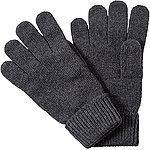 LACOSTE Handschuhe RV4214/08H