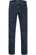 7 for all mankind Jeans Slimmy SMSR460EX