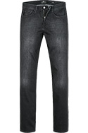 7 for all mankind Jeans Slimmy SMSR480WC