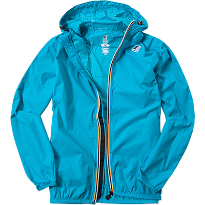 K-WAY Jacke Claude K004BD0/802