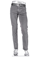 Alberto Regular Slim Fit Pipe 48171203/980