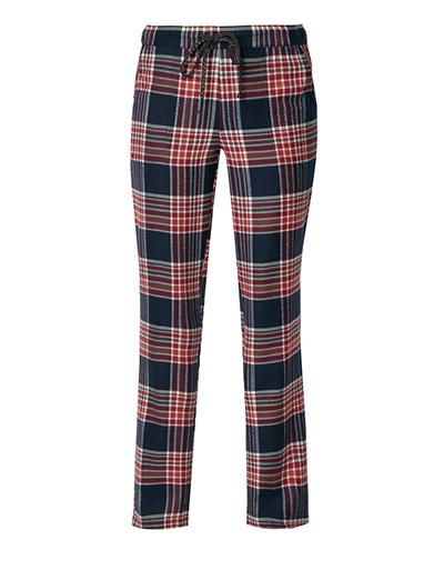 Jockey Damen Pants 854077H