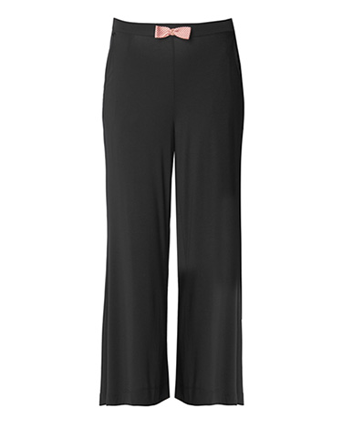 Jockey Damen Pants 854014H/999