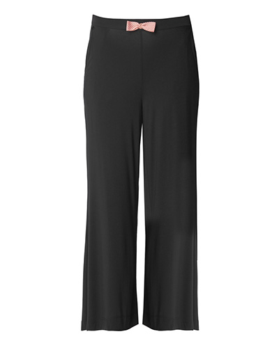 Jockey Damen Pants 854014H