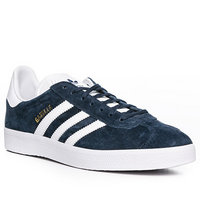 adidas ORIGINALS Gazelle collegiate navy