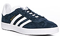 adidas ORIGINALS Gazelle collegiate navy BB5478