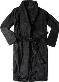 Jockey Bath Robe