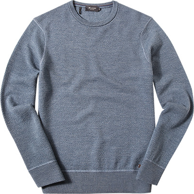 Maerz Pullover 405700/307
