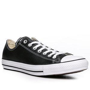 Converse CTAS OX black
