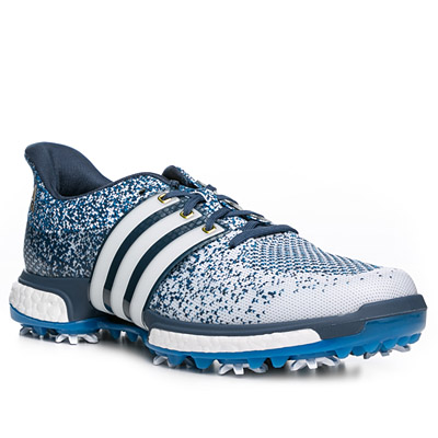 adidas Golf Tour360 Prime Boost white F33345