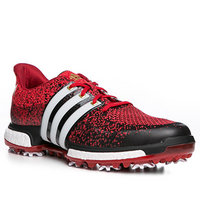 adidas Golf Prime Boost black