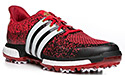 adidas Golf Tour360 Prime Boost black F33344
