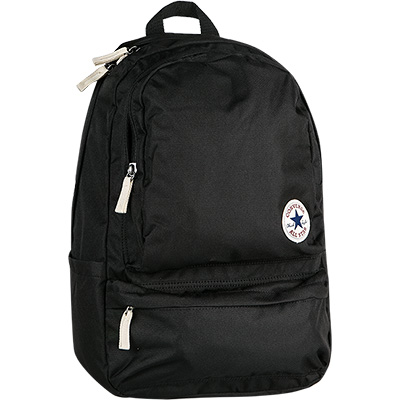 Converse Chuck Plus Backpack 10002653/001