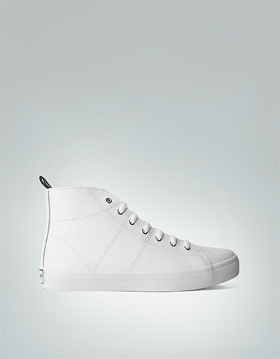 Fred Perry Damen Schuhe Ellesmere B9110W