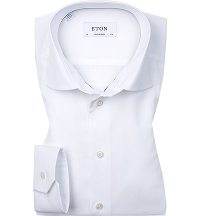 ETON Contemporary Fit Kent 2567/79311/00