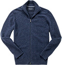 Marc O'Polo Cardigan 629/5046/61414/873