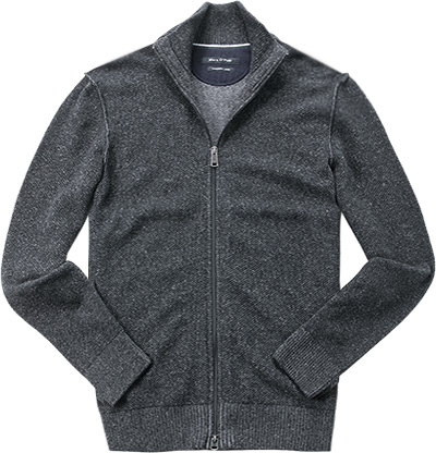Marc O'Polo Cardigan 629/5046/61414/989