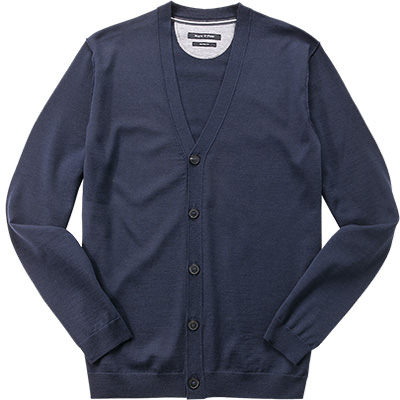 Marc O'Polo Cardigan 629/5092/61260/898