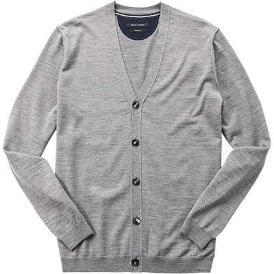 Marc O'Polo Cardigan 629/5092/61260/936