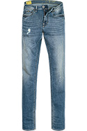 GAS Jeans 351152/030892/WN39