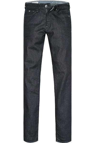 GAS Jeans 351332/030789/WK08