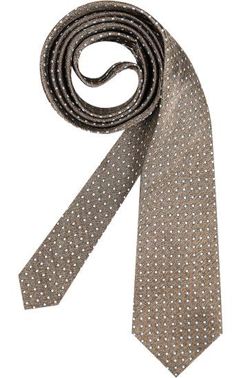 ETON Krawatte A000/21400/35 Preisvergleich
