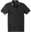 Fred Perry Polo-Shirt M3600/D44