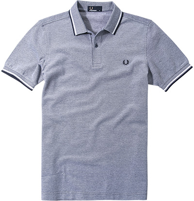 Fred Perry Polo-Shirt M3600/D13