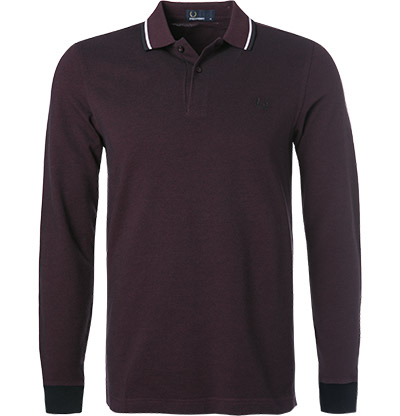 Fred Perry Polo-Shirt M3636/D43