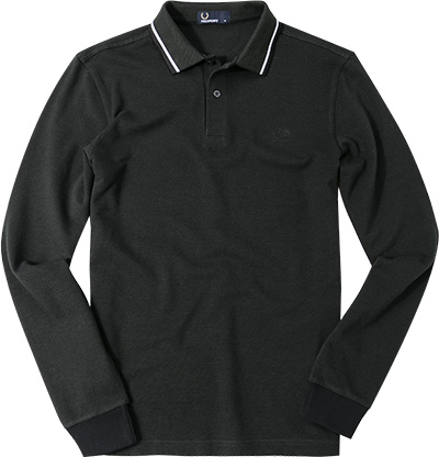 Fred Perry Polo-Shirt M3636/D44