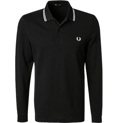 Fred Perry Polo-Shirt M3636/102